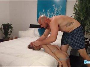Sex video base