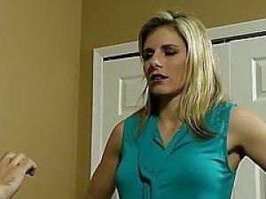 Free porno videos